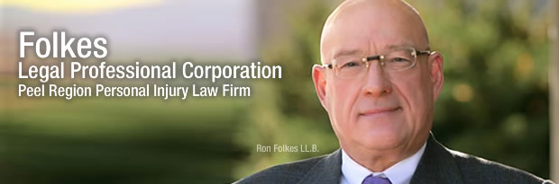 Folkes Legal Professional Corporation