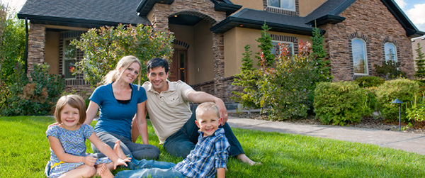 Reich law office real estate legal professionals for alberta - Family office real estate ...